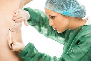 Bác sĩ thẩm mỹ bật mí cách nâng ngực vừa đẹp vừa an toàn