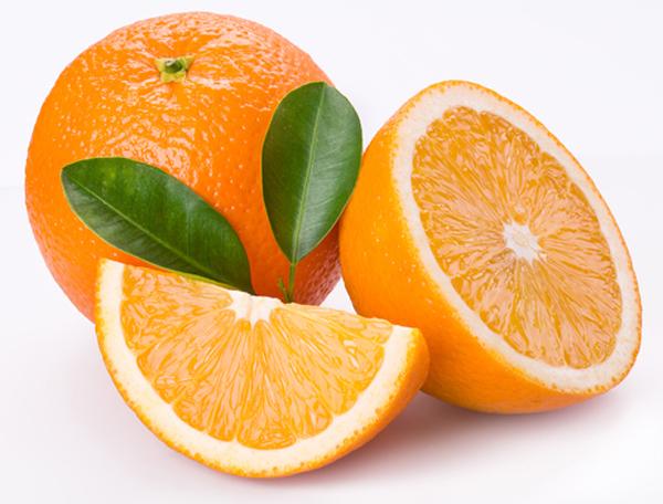 5 loại trái cây cho trẻ ăn2