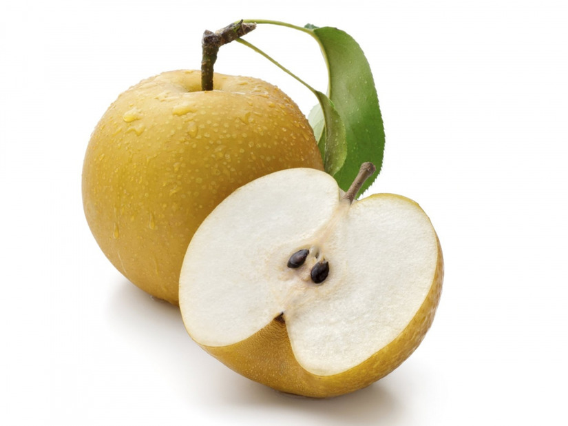 5 loại trái cây cho trẻ ăn3