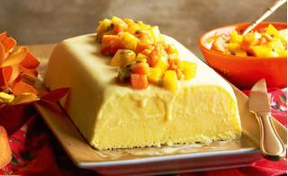 2 cách làm kem xoài chinh phục cả những tín đồ ẩm thực khó tính nhất