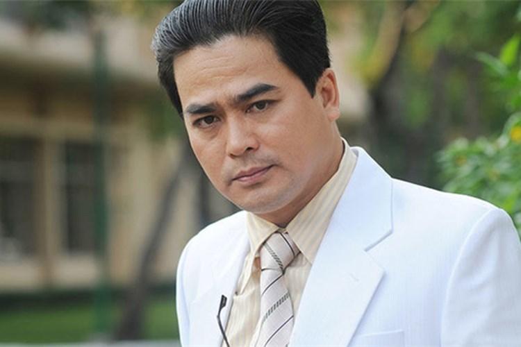 tiểu sử diễn viên Nguyễn Hoàng 2