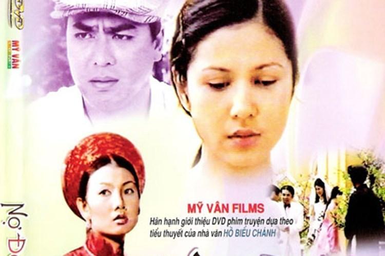 tiểu sử diễn viên Nguyễn Hoàng 6