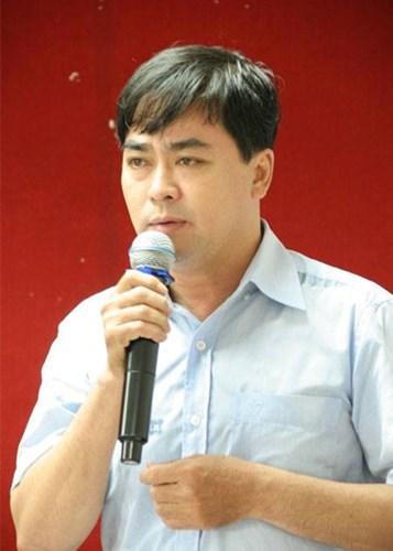 tiểu sử diễn viên Nguyễn Hoàng 7