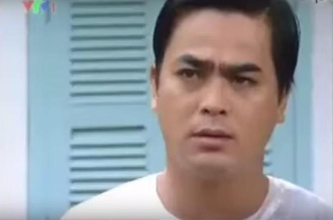 tiểu sử diễn viên Nguyễn Hoàng 8