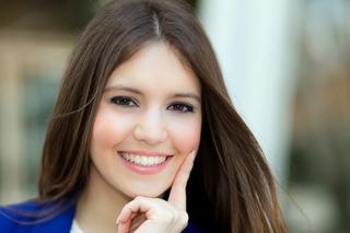 Thói quen khi cười tiết lộ gì về bí mật sâu kín trong bạn?