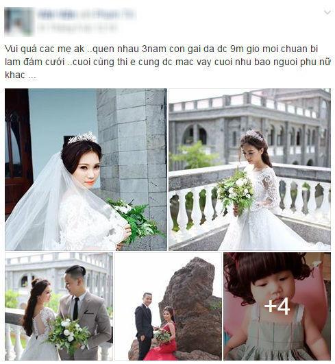 cưới cả trâu lẫn nghé1