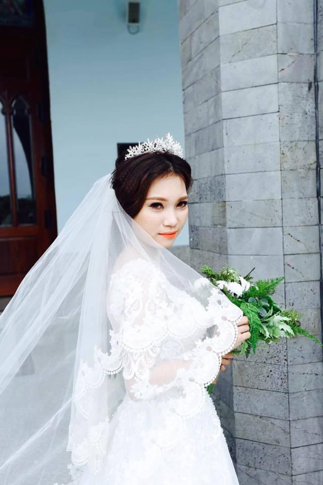 cưới cả trâu lẫn nghé2