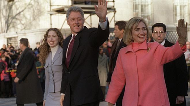 Chelsea Clinton3