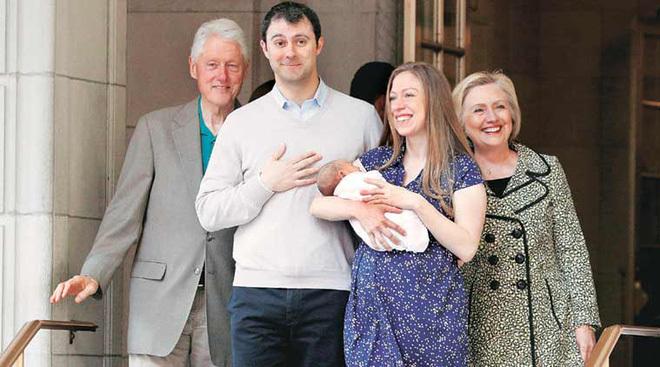 Chelsea Clinton4