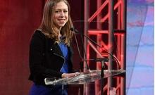 Con gái duy nhất của cựu Tổng thống Mỹ Bill Clinton: Liệu cô có trở thành lãnh đạo mới của Đảng Dân chủ?