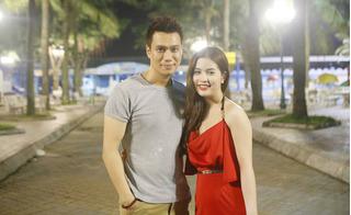 Không thể im lặng trước tin đồn ly hôn vợ 2, Việt Anh chính thức phản pháo