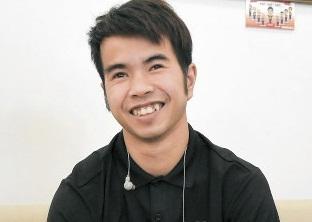 Xả thân cứu người tự tử, chàng du học sinh Việt thành anh hùng ở Nhật Bản