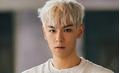 Cập nhật tình trạng sức khỏe mới nhất của T.O.P Big Bang: Vẫn chưa lấy lại ý thức