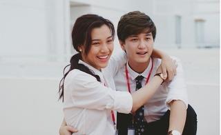 Hoàng Oanh: