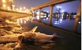 Quá bất ngờ khi biết nguyên nhân của vụ cá chết ở hồ Hoàng Cầu là do… sốc nhiệt