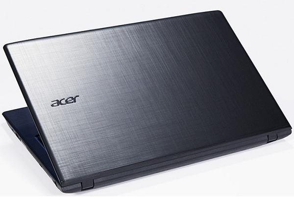 Mua máy tính xách tay giá dưới 10 triệu đồng 2