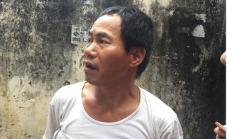 """Người thân bé trai 33 ngày tuổi chết trong chậu tắm: """"4 giờ sáng mẹ vẫn đang cho con bú"""""""