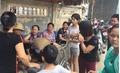 Bé trai 33 ngày tuổi nghi bị sát hại trong chậu nước ở Hà Nội: Hàng xóm bàng hoàng, không tin là sự thật