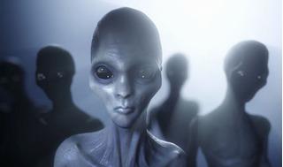 Con người sẽ mặt đối mặt với người ngoài hành tinh sau 1 thập kỷ nữa?