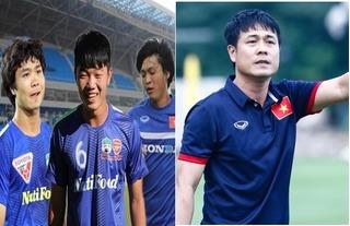 Fan nhận xét về Công Phượng-Xuân Trường, HLV Hữu Thắng chỉ ra ba hoàn hảo của ĐTVN