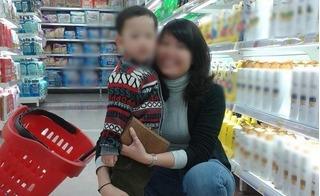 Bố mẹ sống ở Hà Nội kiếm 8 triệu/ tháng, 1/3 thu nhập đã