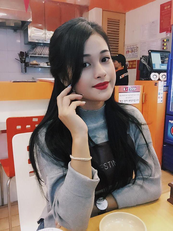 Pham Thi Thu Kieu