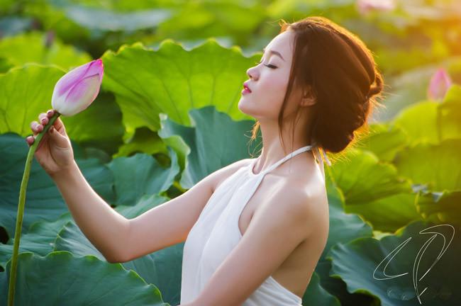 Bùi Linh