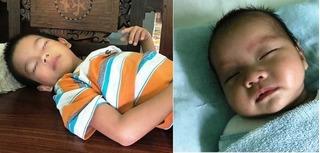 Vụ hai cháu bé bị bỏ rơi ở Sài Gòn: Người mẹ đã liên hệ nhận lại con