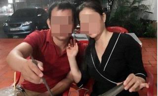 Nghi án: Hai vợ chồng bị sát hại ở nhà riêng, trên người có nhiều vết chém