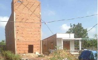 Nghi án hai vợ chồng bị sát hại ở Bình Phước: Cơ quan chức năng xác định nguyên nhân