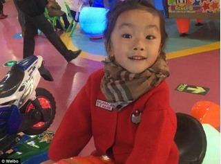 Thực hư thông tin bé gái bị cô giáo bịt băng dính đến chết vì nói chuyện