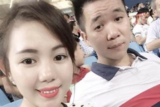 Ghé thăm nhà của nghi phạm dìm con trai 33 ngày tuổi chấn động Hà Nội: Thấy tội mà rơi nước mắt...