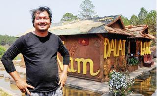 Điểm mặt 4 vị đại gia Việt Nam sẵn sàng vung tiền tỷ vì thú chơi