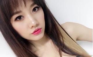Thấy Hari Won đăng ảnh trễ ngực, Trấn Thành vào bình luận thế này