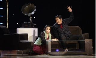 """Đạo diễn Xuân Trang đưa tác phẩm văn học """"Làm đĩ"""" lên sóng truyền hình"""