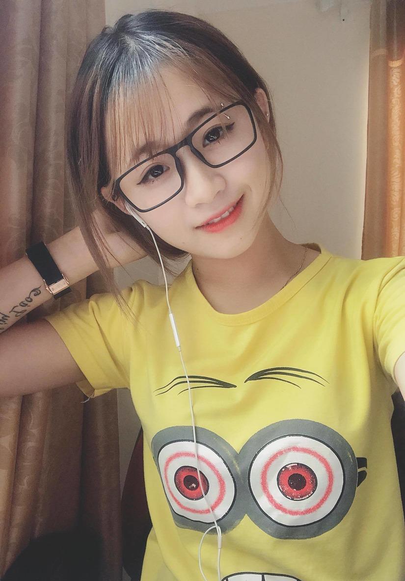 Soai Nhi