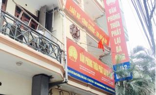 Khám phá căn nhà 'ngập lụt' của nguyên Bộ trưởng Hà Hùng Cường