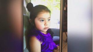 Bé gái 3 tuổi chết bất ngờ khi đang nhổ răng
