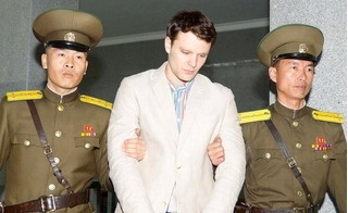 Sự thật đáng sợ về chứng bệnh đoạt mạng sinh viên Mỹ bị Triều Tiên bắt giữ