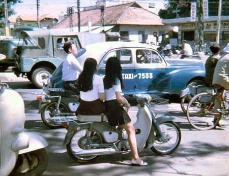 Huỳnh Tỳ trong Tứ đại thiên vương Sài Gòn 1
