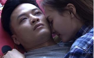 """""""Người phán xử"""" tập 27: Dù ngủ với Lê Thành nhưng Mỹ Hạnh vẫn bị từ chối"""