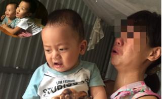 Ông bà nội không nhận cháu, người mẹ trẻ đau đớn đi tìm bố mẹ nuôi cho 2 con ruột