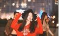 """Hot teen 10x Linh Ka: Tuổi trẻ tài cao hay """"hot girl ung thư"""" nổi nhờ sống ảo?"""