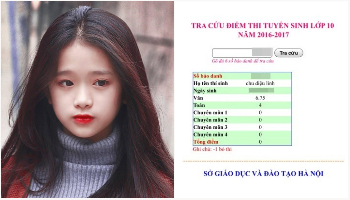 hot girl Linh Ka là ai 6