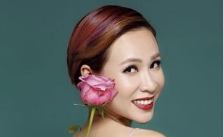 Uyên Linh bị mất trộm khoảng 100 triệu đồng ở sân bay Tân Sơn Nhất
