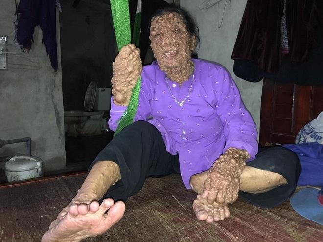 Người đàn bà mang thân hình quỷ 4