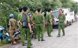 50 học viên cai nghiện trốn trại khi đang chơi thể thao