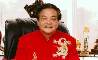 Chuyện nhà Dr Thanh: Thời thơ ấu đầy bão tố của cậu công tử mồ côi