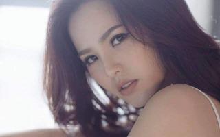 Phi Huyền Trang: