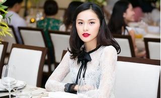 Hacker trộm Facebook của Hạ Vi, hăm dọa Hà Hồ sẽ là nạn nhân kế tiếp